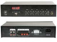 MKV Pro  PA-1040
