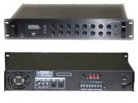MKV Pro PA-1120