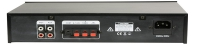 MKV Pro PA-1060