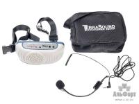 TerraSound M-117